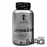 KEVIN LEVRONE LevroLEAN, 90 таб