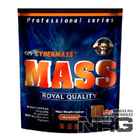 CYBERMASS Gainer, 4.54 кг
