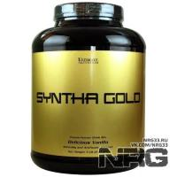 ULTIMATE Syntha Gold, 2.27 кг