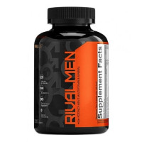 RIVALUS Rival men, 150 таб