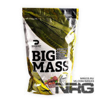 DOMINANT Big Mass, 1.8 кг