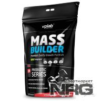 VPLAB Mass Builder, 5 кг