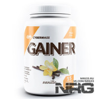 CYBERMASS Gainer, 1.5 кг