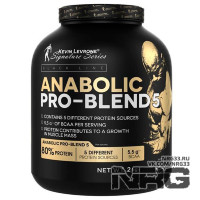 KEVIN LEVRONE Anabolic Pro-Blend 5, 2 кг