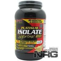 SAN Titanium Isolate Supreme, 0.9 кг