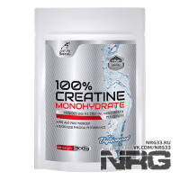 JUST FIT Creatine DOY, 300 г