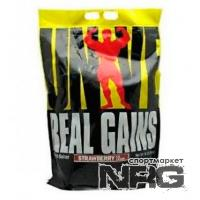 UNIVERSAL Real Gains, 4.8 кг