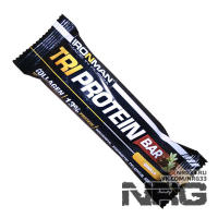 IRONMAN TRI Protein Bar, 50 г
