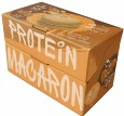 FITKIT Protein Macaron, 75 г