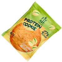 FITKIT Protein Cookie, 40 г